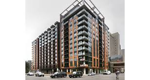 singapore apartments singapore investor buys latitude 45 wahu apartments finance