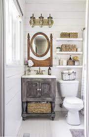 bathroom ideas rustic rustic bathroom ideas pinterest bathroom extraordinary rustic
