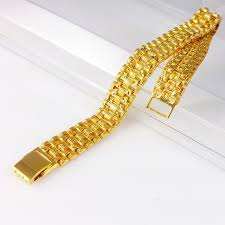 gold bracelet styles images Wholesale super deal new arrival fashion jewelry steadily jpg