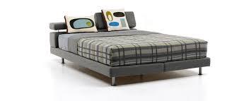 Bedroom Furniture San Francisco CA  Berkeley CA KCC Modern - Berkeley bedroom furniture