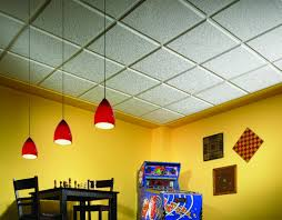 Armstrong Ceiling Tile Leed Calculator by Usg Luna Acoustical Panels Acoustical Panels