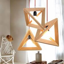 Diy Chandelier Ideas by Diy Wooden Chandelier Ideas Inspiration Home Designs