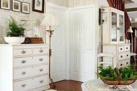FRENCH PROVINCIAL STYLE Australia Country Magazine - Interior design french provincial style