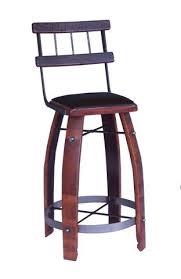 wine barrel furniture u2013 the rustic furniture store
