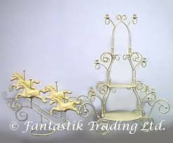 cake stands for sale fantastik trading ltd cake stands