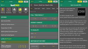 bet365 apk bet365 android app bet365 app on your mobile