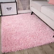 pink rugs ebay