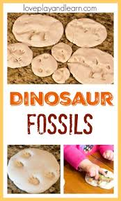 best 25 science activities for toddlers ideas on pinterest
