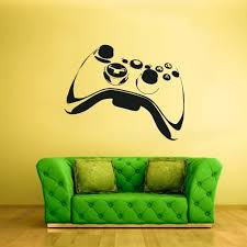Gaming Room Decor Room Decor