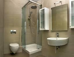 Small Space Bathroom Design Ideas - 25 small bathroom design ideas solutions for alluring idea space