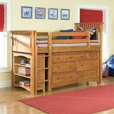 loft bed with closet u2013 aminitasatori com