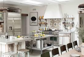 country kitchen design ideas kitchen design ideas internetunblock us internetunblock us