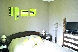 hauteur applique murale chambre applique tete de lit avec cool flexiled acier avec