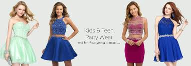 dresses to wear to a bar mitzvah dress for bar mitzvah guest other dresses dressesss