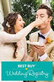 what do you register for wedding 55 best wedding registry images on wedding registries
