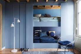denim drift is dulux colour of the year 2017 the luxpad the