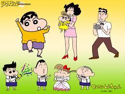 sinchan cute shin chan anime u0026 kartun gambar u0026 video forum cari