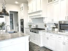 grey and white kitchen ideas kitchen minecraft small floor cool lot storage black