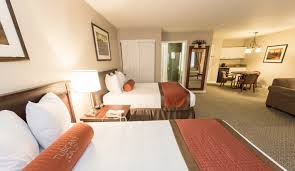 est 2 bedroom suites in vegas piazzesi us tuscany suites casino best vacations ever