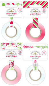 doodlebug design inc blog home for the holidays launch party