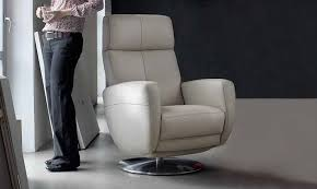 fabric swivel recliner chairs endearing swivel recliner chairs in sven leather living room