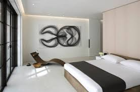 Indian Modern Bed Designs Latest Interior Of Bedroom Designs For Small Rooms Modern Loft
