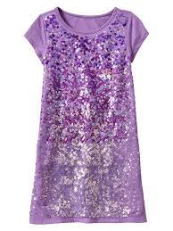 mardi gras gear she ll sparkle in this festive sequin embellished dress 40