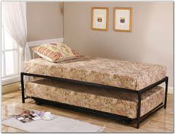 bedroom loft space saving bed ideas small celebrity flipkart