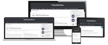 responsive design tutorial responsive web design tutorial exles pdf 2017 step by