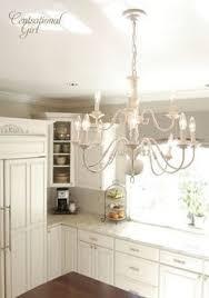 best 25 chandelier makeover ideas on pinterest brass chandelier
