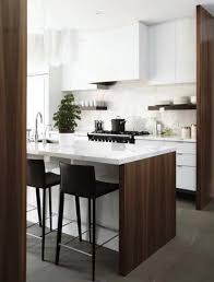 best 25 contemporary kitchen design ideas on pinterest modern