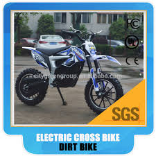 electric motocross bike for kids 50cc mini dirt bike 50cc mini dirt bike suppliers and