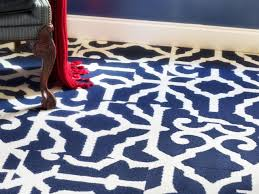 flor carpet tiles bedroom u2022 carpet