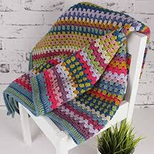 the art of discovery stylecraft l après ski colour pack stylecraft special dk amazon co uk kitchen
