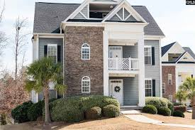 169 Fort York Blvd Floor Plans by Hammock Bay Neighborhood Homes For Sale In Lexington Sc