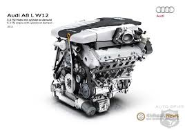 audi w12 engine for sale audi w12 engine for sale audi engine problems and solutions