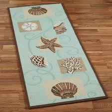 Runner Rugs Ikea Area Rugs Marvellous Target Rug Runners Wonderful Target Rug