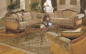 Used Sofa Set For Sale by Silaj Furniture Showroom