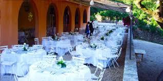 salle mariage var location d un domaine pour mariage