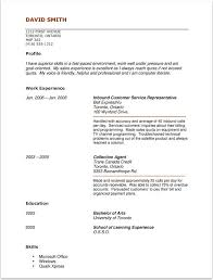 cna resume sle cna resume no experience resume sle no work experience objective