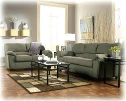 light green couch living room light green sofa medium size of sofa vs couch as well as comfortable