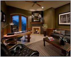 download home office painting ideas