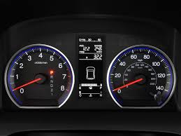 used cars honda crv 2008 2008 honda cr v reviews and rating motor trend