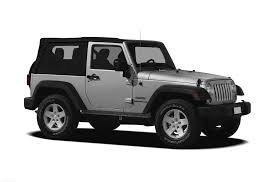 2011 jeep wrangler old car and vehicle 2017
