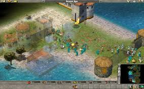 empire earth 2 free download full version for pc empire earth gold edition download free gog pc games