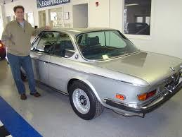 bmw e9 coupe for sale e9 csi coupe for sale immaculate bmw e9 coupe discussion forum