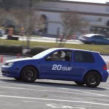 volkswagen gti racing chris anderson u0027s 2003 volkswagen gti