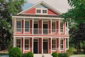 modular homes home plan search results quadplex pinterest