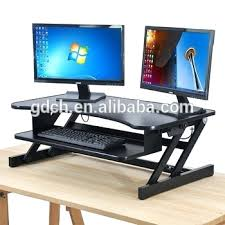 Adjustable Desk Shelf Desk Standing Desk Computer Shelf Electric Standing Desk