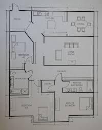 create your own house plans chuckturner us chuckturner us